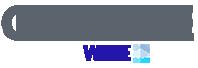 Climate logo